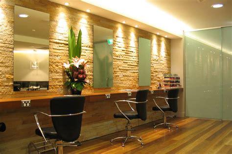 zodwas hair salon home