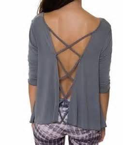 Bikram Hot Yoga Clothes