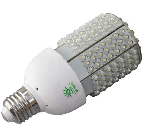 china dc 12 volt 24volt 12v 24v solar led light bulb corn