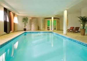 Schwimmbad Zu Hause De : streif haus toulouse hausbau leicht gemacht mit einem fertighaus von streif haus ~ Markanthonyermac.com Haus und Dekorationen