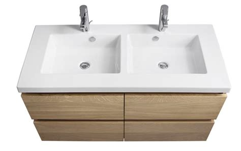 meuble bas cuisine pour plaque cuisson meuble 2 vasques 100 cm