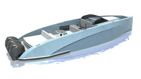 Tender Boat by Bildresultat F 246 R Tender Boat Concepts Boat