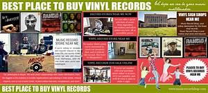 Stores Near Me : vinyl record stores near me ~ Orissabook.com Haus und Dekorationen