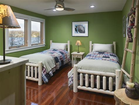 And Green Bedroom by 25 Chic And Serene Green Bedroom Ideas