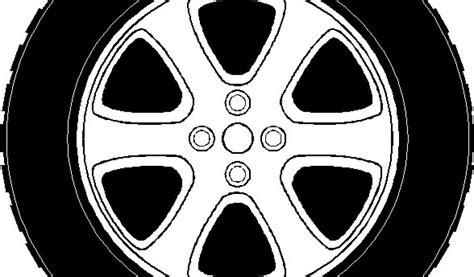 Free Tire Cliparts, Download Free Clip Art, Free Clip Art