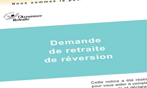 plafond retraite de reversion plafond de ressources pour pension de reversion 28 images allocations retraite 2017 info