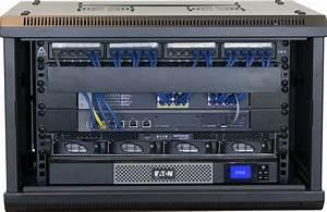 Tech Hq U200f