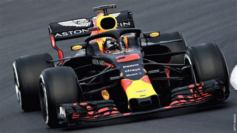 Everything you need to know about Formula 1 - CBBC - BBC