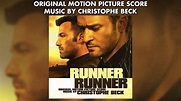 Runner Runner - Official Soundtrack Preview - Christophe ...