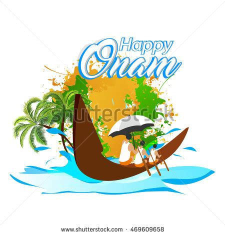 Onam Boat Icon by Kerala Boat Stock Images Royalty Free Images Vectors