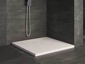 Extra Tiefe Duschwanne : flache duschwanne eckventil waschmaschine ~ Michelbontemps.com Haus und Dekorationen