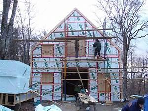 construire une maison les diverses etapes a suivre With etape a suivre pour construire sa maison