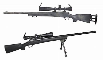 Sniper M24 Weapon System Wikipedia