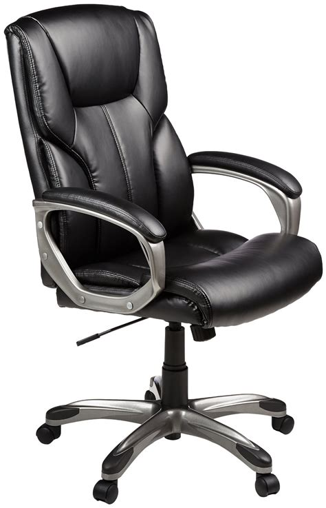 top 10 best office chairs 2017 top value reviews