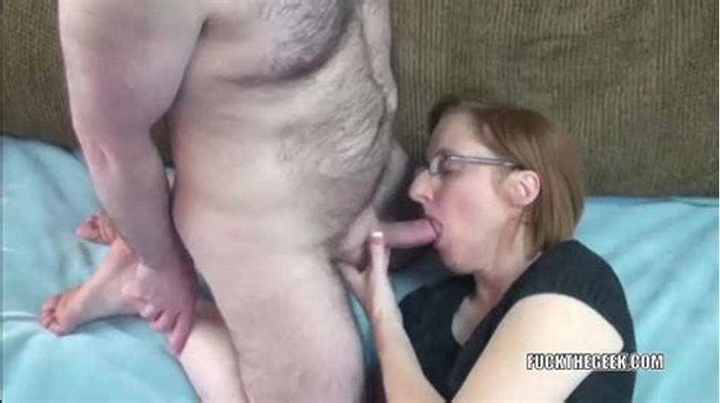#Naughty #Librarian #Fucking #And #Sucking