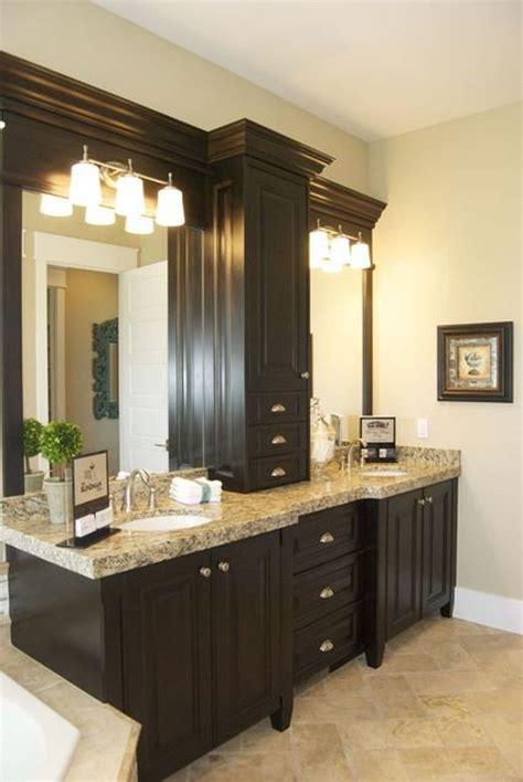 inspiring bathroom cabinets ideas bathroom cabinets