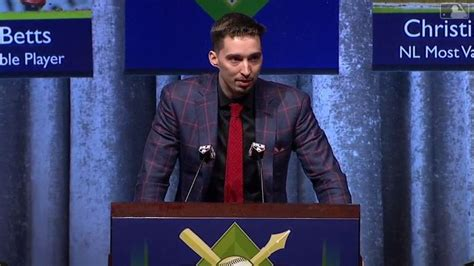 rays blake snell  dad coach  accepting cy young