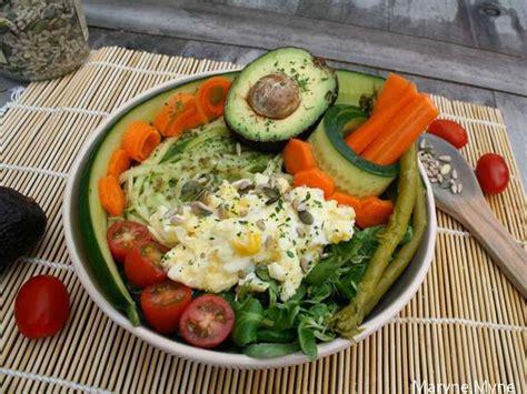 recette de cuisine minceur recettes de cuisine minceur et salades