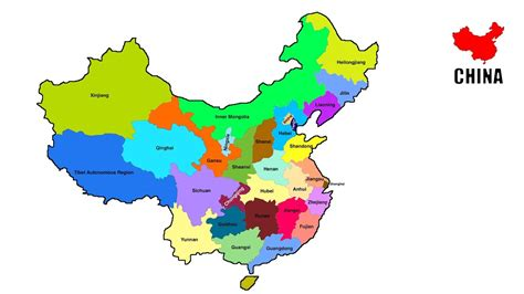 china map drawing  paintingvalleycom explore