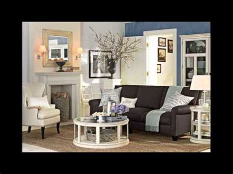 Arrange Living Room Furniture Awkward Space Youtube