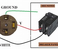 wiring diagram dryer outlet wiring image gallery wiring diagram for 220 dryer outlet niegcom online on wiring diagram 220 dryer outlet