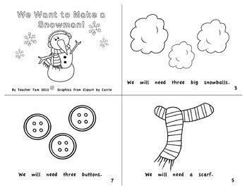 17 best images about winter worksheets pinterest preschool activities preschool and winter
