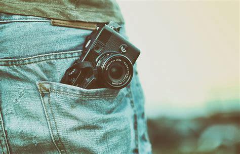 photographer portfolio web design trends ideas