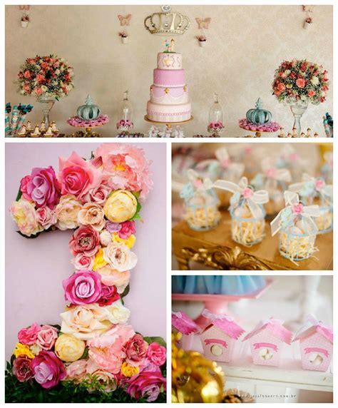 shabby chic 1st birthday kara s party ideas shabby chic princess 1st birthday party