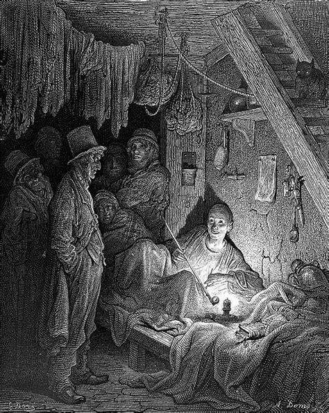 File:Opium den, East end Wellcome L0000880.jpg - Wikimedia
