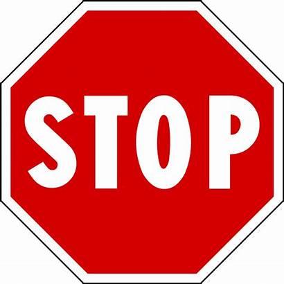Sign Stop Purepng Signs Transparent