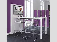 Temptation High Desk Media High Table Apres Furniture