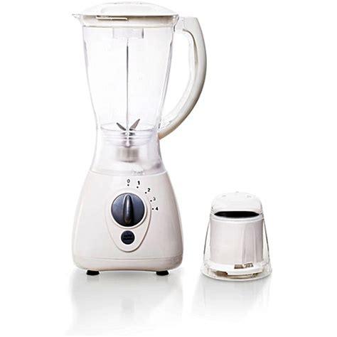 Blender Advance Bl 2 buy saachi nl bl 4377 2 in 1 blender 1 6 litre white