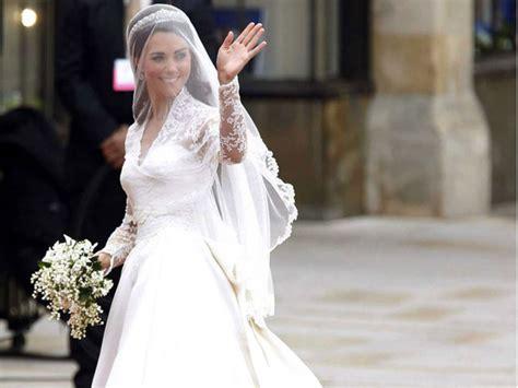 la cuisine de christine la robe de mariée de kate middleton serait un plagiat biba