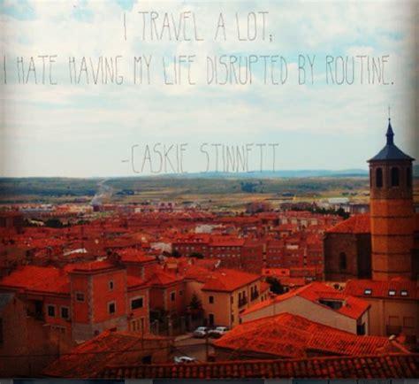 travel quotes   inspiring travel quotes