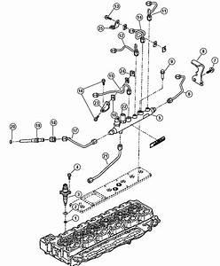 Twin Turbo Plumbing Diagrams
