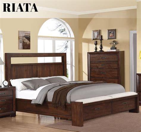 Bedroom Furniture Deals  Bedroom Furniture And Bed Frame