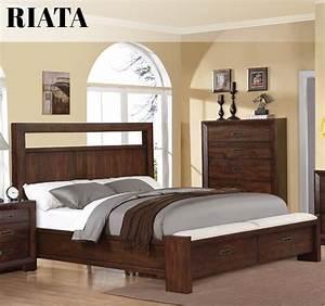 Bedroom set deals deals bedroom sets somerset ash grey for Bedroom furniture home bargains