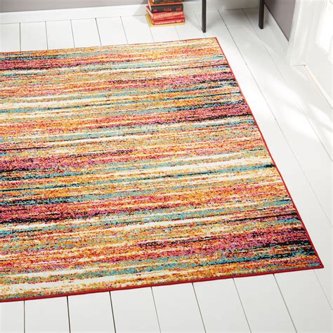 contemporary area rugs modern rug contemporary area rugs multi geometric swirls