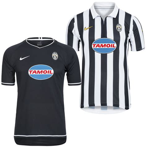 Find great deals on eBay for nike juventus and juventus jersey. Shop with confidence.