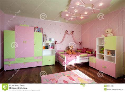 conception chambre conception moderne d 39 un intérieur de chambre d 39 enfant dans