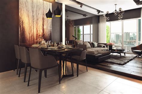 neutral home interior colors two homes with elegant decor and neutral colors