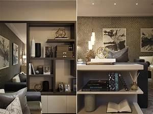 The, Best, Interior, Design, Inspiration, By, Rachel, Winham