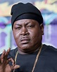 Trick Daddy | Discography | Discogs