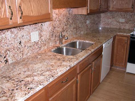 laminate countertops raleigh countertops raleigh raleigh granite backsplashes granite countertops raleigh nc