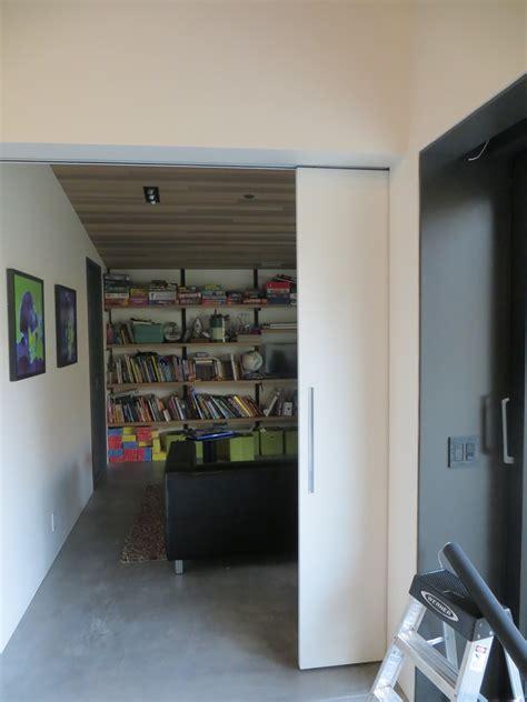 Room Dividers Eco Friendly Room Divider Nonwarping