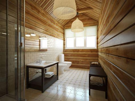 beautiful bathrooms  subway tile