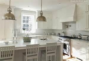 kitchen sink faucet size white on white kitchen design transitional kitchen