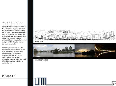 Architecture Villa Image Architecture Portfolio Layout