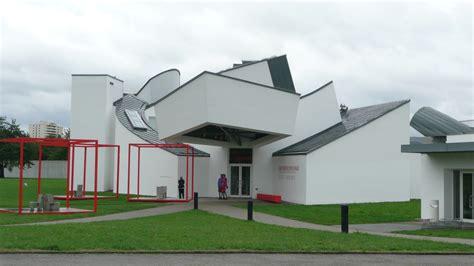 vitra design museum file vitra design museum in weil am rhein jpg wikimedia