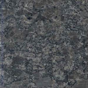 grey granite for kitchen countertops | Granite Steel Grey ...